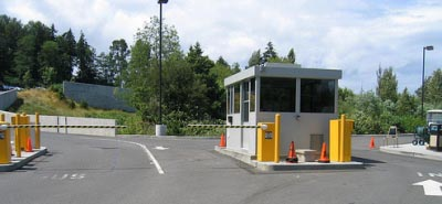 seattle airport parking coupons