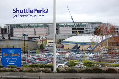 shuttlepark2 seattle
